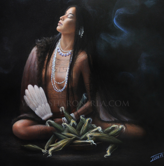 the cherokee myth Index of cherokee indian legends, folktales, and mythology.